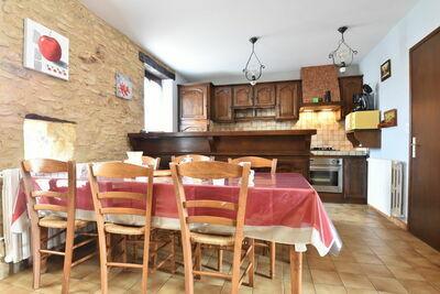 Maison de vacances Besse L Aiguillou, Location Maison à Besse - Photo 3 / 39