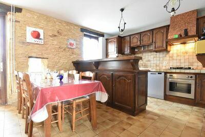 Maison de vacances Besse L Aiguillou, Location Maison à Besse - Photo 10 / 39