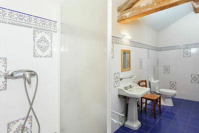 Maison Marguerite, Location Maison à Loubejac - Photo 22 / 31