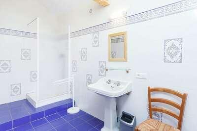 Maison Marguerite, Location Maison à Loubejac - Photo 23 / 31