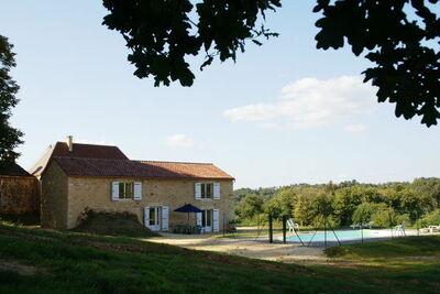 Maison Marguerite, Location Maison à Loubejac - Photo 29 / 31