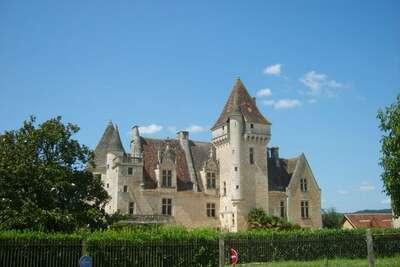 Maison Marguerite, Location Maison à Loubejac - Photo 30 / 31