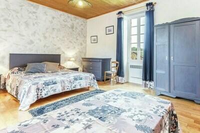 Maison de vacances Le Moulinal Haut, Location Maison à Besse - Photo 4 / 40