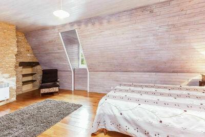 Maison de vacances Le Moulinal Haut, Location Maison à Besse - Photo 20 / 40