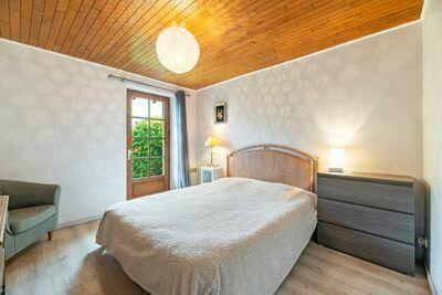 Maison de Galinier, Location Maison à Loubejac - Photo 3 / 34