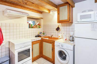Maison de Galinier, Location Maison à Loubejac - Photo 11 / 34