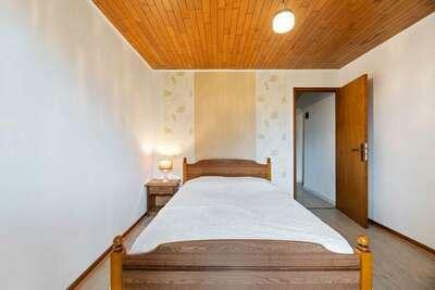 Maison de Galinier, Location Maison à Loubejac - Photo 14 / 34