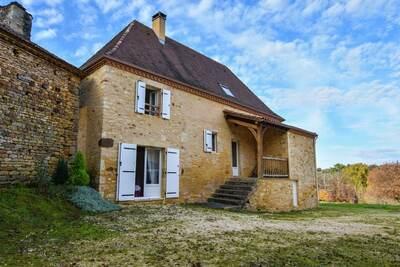Maison Théophile, Location Maison à Loubejac - Photo 3 / 34