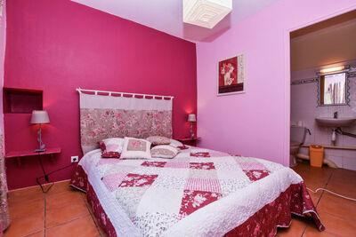 Maison Théophile, Location Maison à Loubejac - Photo 12 / 34