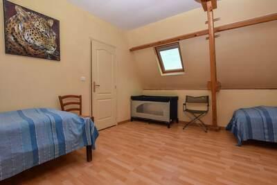 Maison Théophile, Location Maison à Loubejac - Photo 17 / 34