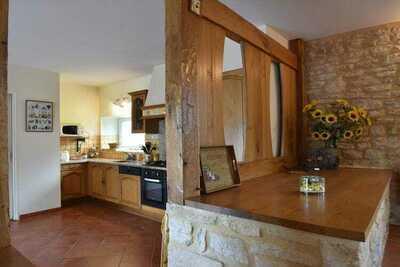 Maison de vacances - BESSE, Location Maison à Besse - Photo 3 / 27