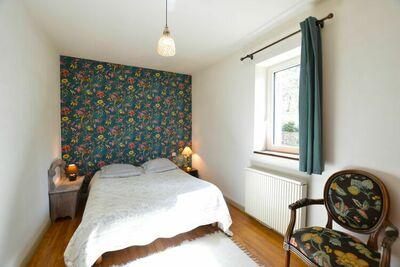 Maison au calme avec piscine, Location Maison à Loubéjac - Photo 3 / 32
