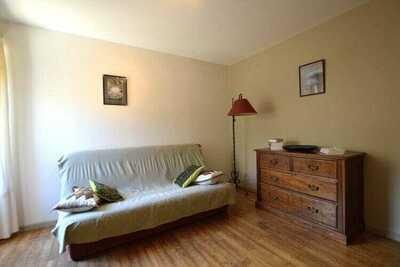 Maison au calme avec piscine, Location Maison à Loubéjac - Photo 21 / 32