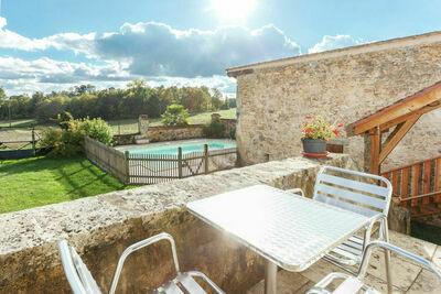 Maison fabuleuse, Location Maison à Loubejac - Photo 1 / 40