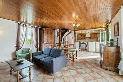 Maison fabuleuse, Location Maison à Loubejac - Photo 3 / 40