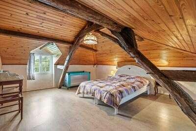 Maison fabuleuse, Location Maison à Loubejac - Photo 4 / 40