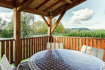 Maison fabuleuse, Location Maison à Loubejac - Photo 6 / 40