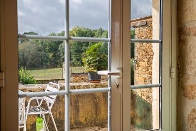 Maison fabuleuse, Location Maison à Loubejac - Photo 7 / 40