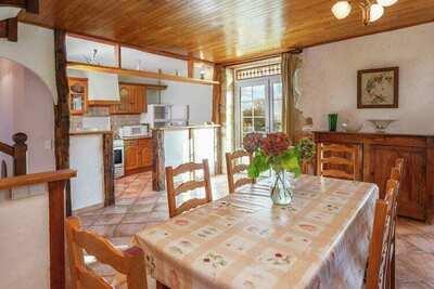 Maison fabuleuse, Location Maison à Loubejac - Photo 10 / 40