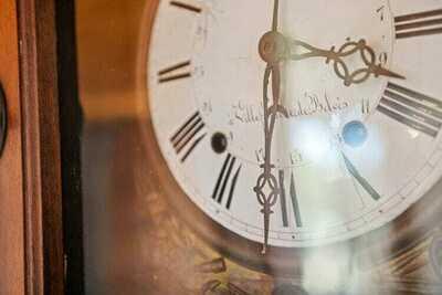 Maison fabuleuse, Location Maison à Loubejac - Photo 11 / 40