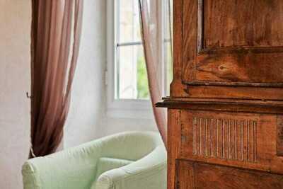 Maison fabuleuse, Location Maison à Loubejac - Photo 13 / 40