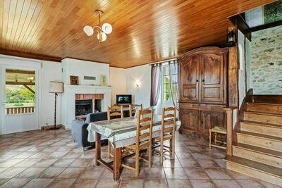 Maison fabuleuse, Location Maison à Loubejac - Photo 15 / 40