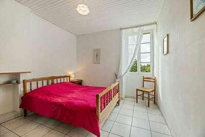 Maison fabuleuse, Location Maison à Loubejac - Photo 16 / 40