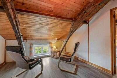 Maison fabuleuse, Location Maison à Loubejac - Photo 18 / 40