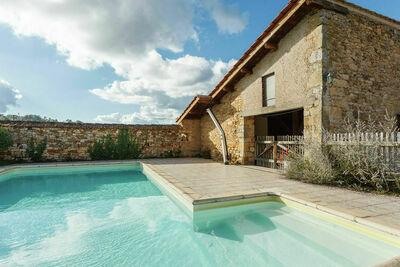 Maison fabuleuse, Location Maison à Loubejac - Photo 24 / 40