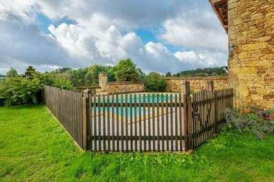 Maison fabuleuse, Location Maison à Loubejac - Photo 26 / 40