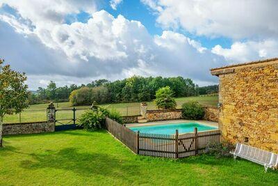 Maison fabuleuse, Location Maison à Loubejac - Photo 28 / 40