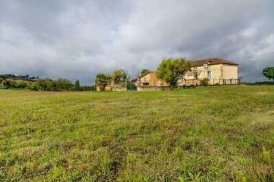 Maison fabuleuse, Location Maison à Loubejac - Photo 30 / 40