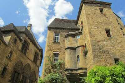 Maison fabuleuse, Location Maison à Loubejac - Photo 31 / 40