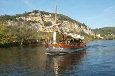 Maison fabuleuse, Location Maison à Loubejac - Photo 32 / 40