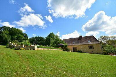 Maison de vacances Besse Micouleaud 10p, Location Maison à Besse - Photo 5 / 40