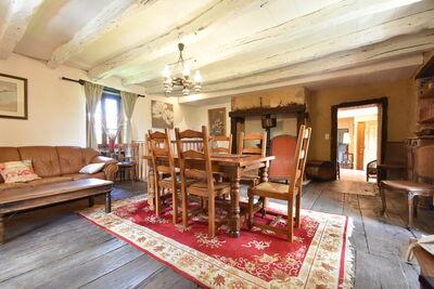 Maison de vacances Besse Micouleaud 10p, Location Maison à Besse - Photo 12 / 40