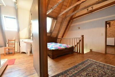 Maison de vacances Besse Micouleaud 10p, Location Maison à Besse - Photo 20 / 40