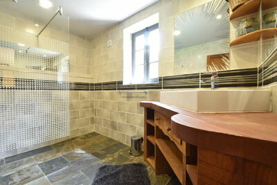 Maison de vacances Besse Micouleaud 10p, Location Maison à Besse - Photo 22 / 40