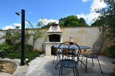 Maison de vacances Besse Micouleaud 10p, Location Maison à Besse - Photo 26 / 40