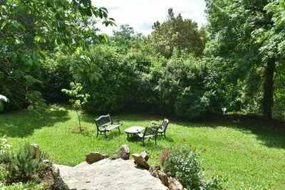 Maison de vacances Besse Micouleaud 10p, Location Maison à Besse - Photo 30 / 40