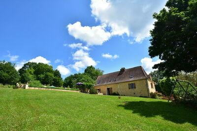 Maison de vacances Besse Micouleaud 10p, Location Maison à Besse - Photo 32 / 40
