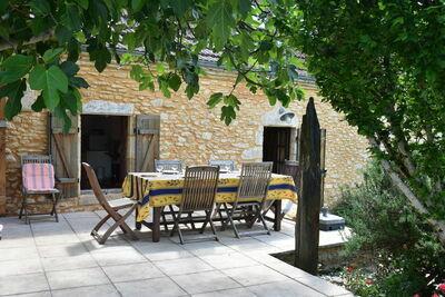 Maison de vacances Besse Micouleaud 10p, Location Maison à Besse - Photo 38 / 40