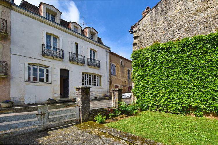 Maison de caractère style 18eme, Location Maison à Villefranche Du Périgord - Photo 0 / 36