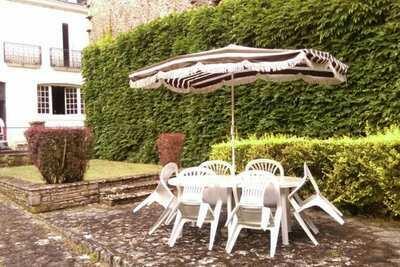 Maison de caractère style 18eme, Location Maison à Villefranche Du Périgord - Photo 1 / 36