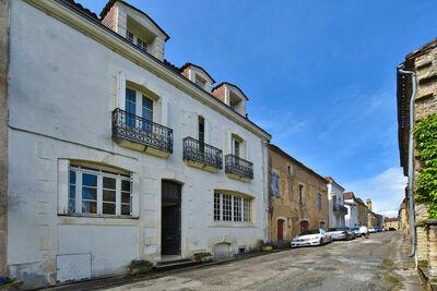 Maison de caractère style 18eme, Location Maison à Villefranche Du Périgord - Photo 2 / 36
