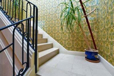 Maison de caractère style 18eme, Location Maison à Villefranche Du Périgord - Photo 4 / 36