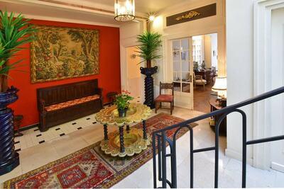 Maison de caractère style 18eme, Location Maison à Villefranche Du Périgord - Photo 5 / 36