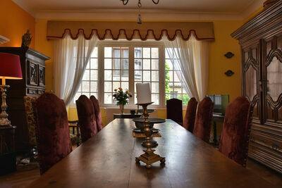 Maison de caractère style 18eme, Location Maison à Villefranche Du Périgord - Photo 6 / 36