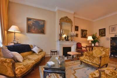 Maison de caractère style 18eme, Location Maison à Villefranche Du Périgord - Photo 9 / 36