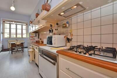 Maison de caractère style 18eme, Location Maison à Villefranche Du Périgord - Photo 13 / 36